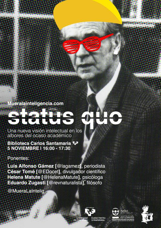 status quo-PRINT2