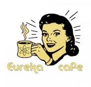 eureka café