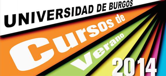 cursos-verano-ubu-2014