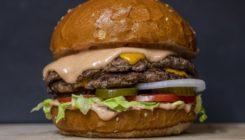 La historia del «colesterol bueno y malo» es mucho más compleja de lo que nos habían contado
